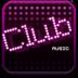 酒吧舞曲 媒體與影片 App LOGO-硬是要APP