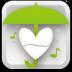 疗伤情歌 媒體與影片 App Store-癮科技App