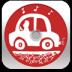 汽车CD精选 媒體與影片 App Store-愛順發玩APP