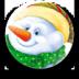 圣诞拼图 益智 App Store-愛順發玩APP
