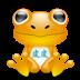 皮皮学拼音 生產應用 App LOGO-APP試玩