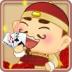 拇指斗地主 棋類遊戲 App LOGO-硬是要APP