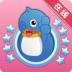 逗趣童话岛在线版 書籍 App Store-癮科技App