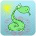 贪吃蛇 益智 App LOGO-APP試玩