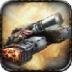 钢铁大地:坦克 射擊 App LOGO-硬是要APP