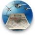 军事观察 新聞 LOGO-玩APPs