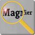 Magnifier 的放大镜 生活 App Store-愛順發玩APP