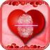 爱情大师 - 扫描仪搞笑 社交 App LOGO-硬是要APP