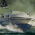 水上赛艇 益智 App LOGO-APP試玩