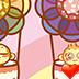 七彩热气球魔秀桌面主题(壁纸美化软件) 工具 LOGO-玩APPs