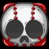 人肉棒球2 益智 App Store-癮科技App