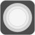 小圆点 工具 App LOGO-硬是要APP