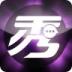 乐秀网 社交 App Store-愛順發玩APP