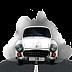 手指赛车 賽車遊戲 App LOGO-APP試玩