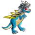 恐龙快跑下载_恐龙快跑安卓版下载_恐龙快跑 恐龙快跑手机版免费下载