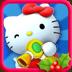 Hello Kitty美容院 模擬 App LOGO-APP開箱王