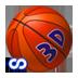 三分球投篮 體育競技 App LOGO-硬是要APP