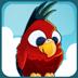 小鸟世界 遊戲 App LOGO-APP開箱王