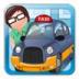 1039易打车 生活 App LOGO-硬是要APP