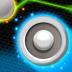 AE 桌上冰球 體育競技 App LOGO-硬是要APP
