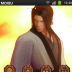 秦时明月1魔秀桌面主题(壁纸美化软件) 工具 App LOGO-APP試玩