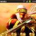 秦时明月3魔秀桌面主题(壁纸美化软件) 工具 App LOGO-硬是要APP