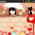 爱在云端魔秀桌面主题(壁纸美化软件) 工具 App Store-癮科技App