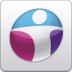 天基人才网求职客户端 生活 App Store-癮科技App