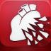 死亡之触 格鬥快打 App LOGO-硬是要APP