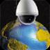 全球摄像头视频播放器 媒體與影片 App LOGO-硬是要APP