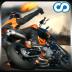 暴力摩托 賽車遊戲 App LOGO-APP試玩