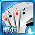 憋七 棋類遊戲 App LOGO-硬是要APP