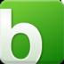 博客大巴 社交 App LOGO-APP試玩