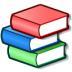 微小说吧 書籍 App LOGO-硬是要APP