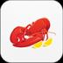 天下美食推荐-精选天下美食菜谱,食疗养生时尚健康 生活 App Store-愛順發玩APP