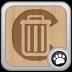 全能清理 工具 App Store-癮科技App