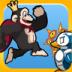 琪巴和昆巴:丛林大混沌 動作 App LOGO-硬是要APP
