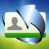 1616通讯录同步助手 生活 App LOGO-硬是要APP