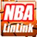 NBA篮球巨星连连看 益智 App LOGO-硬是要APP