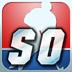 全民冰球 體育競技 LOGO-玩APPs