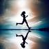 健康计算器 生活 App Store-癮科技App