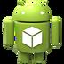 高级安桌助手 工具 App Store-癮科技App