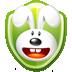 超级兔子手机安全卫士 工具 App LOGO-APP試玩