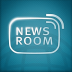 NewsRoom RSS News 新聞 App Store-癮科技App