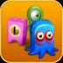 怪物迷阵 益智 App LOGO-硬是要APP