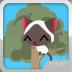 猫和狗 益智 App Store-愛順發玩APP