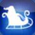 圣诞小游戏 益智 App LOGO-APP試玩