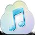 音乐网盘 媒體與影片 App LOGO-硬是要APP