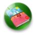 圣经(专业版) 書籍 LOGO-阿達玩APP