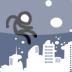 极限跑酷 體育競技 App LOGO-APP試玩